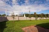 1406 Swinton Court - Photo 24