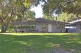 118  and 102 Oak Crest Drive - Photo 1