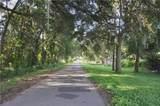 118  and 102 Oak Crest Drive - Photo 10