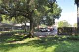 118  and 102 Oak Crest Drive - Photo 12