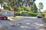 118  and 102 Oak Crest Drive - Photo 4