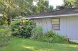 118  and 102 Oak Crest Drive - Photo 7