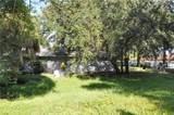 118  and 102 Oak Crest Drive - Photo 9