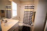 1208 Lobelia Drive - Photo 12