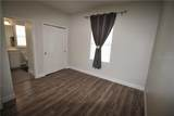 1208 Lobelia Drive - Photo 13