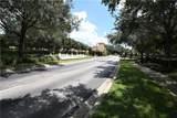 1208 Lobelia Drive - Photo 31