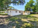 5313 Indian Hill Road - Photo 43