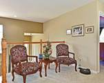 5867 Ansley Way - Photo 4