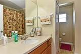 5867 Ansley Way - Photo 8