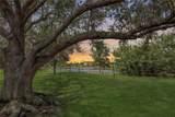5222 Cypress Creek Drive - Photo 39