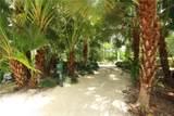 9316 Isleworth Gardens Drive - Photo 79
