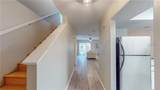 2520 W Kansas Ave - Photo 3