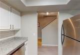 2520 W Kansas Ave - Photo 9