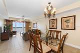 13427 Blue Heron Beach Drive - Photo 3