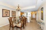 13427 Blue Heron Beach Drive - Photo 5