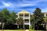 1014 Gran Bahama Boulevard 31302 - Photo 1