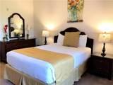 1014 Gran Bahama Boulevard 31302 - Photo 10