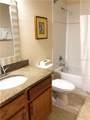 1014 Gran Bahama Boulevard 31302 - Photo 13