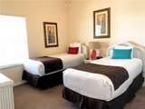 1014 Gran Bahama Boulevard 31302 - Photo 14