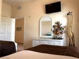 1014 Gran Bahama Boulevard 31302 - Photo 15