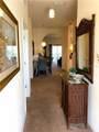 1014 Gran Bahama Boulevard 31302 - Photo 2