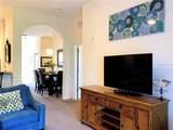 1014 Gran Bahama Boulevard 31302 - Photo 21