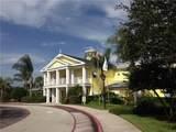1014 Gran Bahama Boulevard 31302 - Photo 23