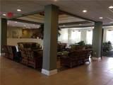 1014 Gran Bahama Boulevard 31302 - Photo 24