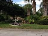 1014 Gran Bahama Boulevard 31302 - Photo 28