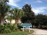 1014 Gran Bahama Boulevard 31302 - Photo 29