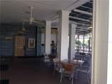 1014 Gran Bahama Boulevard 31302 - Photo 32