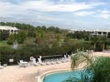 1014 Gran Bahama Boulevard 31302 - Photo 33