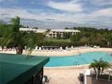 1014 Gran Bahama Boulevard 31302 - Photo 34