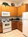 1014 Gran Bahama Boulevard 31302 - Photo 4