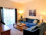 1014 Gran Bahama Boulevard 31302 - Photo 6