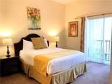 1014 Gran Bahama Boulevard 31302 - Photo 9