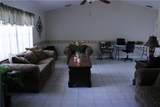 10349 Lehman Road - Photo 10