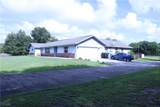 10349 Lehman Road - Photo 4