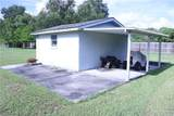10349 Lehman Road - Photo 8