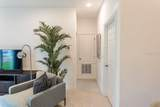 335 Aster Court - Photo 14