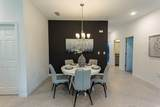 335 Aster Court - Photo 15
