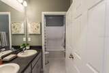 335 Aster Court - Photo 23