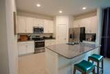 335 Aster Court - Photo 3