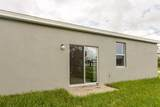 335 Aster Court - Photo 31