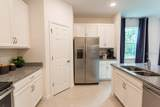 335 Aster Court - Photo 6
