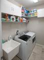 4032 Wardell Place - Photo 15