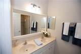 4032 Wardell Place - Photo 29