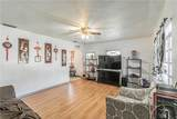406 Walter Avenue - Photo 14