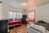 406 Walter Avenue - Photo 24