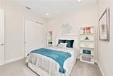 9101 Carmela Avenue - Photo 11